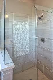 plano bath and glass kings crossing secondary bath plano bath glass