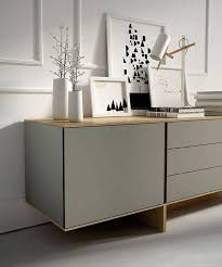 minimalist furniture design ideas. Inspiring Minimalist And Modern Furniture Design Ideas You Should Have At Home 11 N