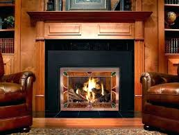 gas start fireplace wood burning fireplace inserts fireplaces how to start with gas starter convert logs gas start fireplace