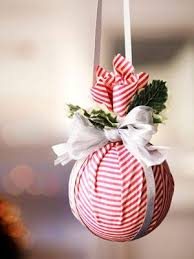 Christmas Ball Decoration Ideas Classy 32 Christmas Decorating Ideas For A Joyful Holiday Home DIY