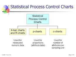 Yandell Econ 216 Chapter 17 Statistical Applications In