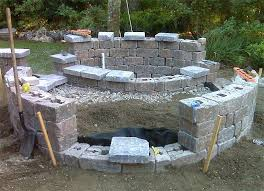 brick patio custom retaining wall french doors walls eugene oregon custom stone color retaining wall