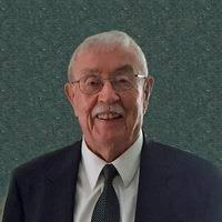 John Blake Obituary - Clarkston, Michigan | Legacy.com