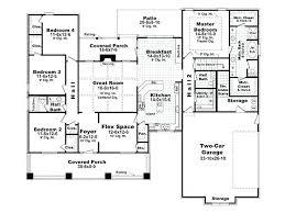 house plans 2000 sq ft wonderful design ideas craftsman style house plan 4 beds baths sq