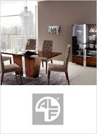 italian modern furniture brands. Alf Italia Modern Furniture Italian Brands
