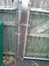 chain link fence gate lock. Enter Image Description Here Chain Link Fence Gate Lock E
