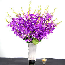 hawaiian tropics by exceptional flowers gifts