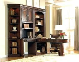 full size of desk bookcase combo ikea computer bookshelf with sweet zac wide units fantastic furniture
