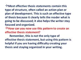 lecture on writing argumentative essays ppt 8