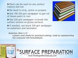 Small Picture 99 best Chalk Paint on Cabinets images on Pinterest Chalk