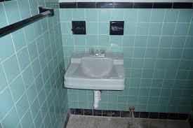 bathroom refinishing kit of new refinish fiberglass bathtub