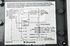 atwood 8535 furnace wiring diagram for rv wiring diagram g9 atwood rv furnace wiring diagram type 2 diabetes electronic miller oil furnace wiring diagram atwood 8535 furnace wiring diagram for rv