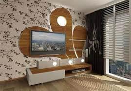 Small Picture CORNER WALL TV UNIT MODERN TV WALL UNITS FURNISH HOUSE TV UNITS