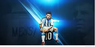best lionel messi wallpapers and backgrounds hd