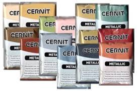 Cernit Color Chart Cernit Index High Quality Oven Bake Polymer Clay Cernit