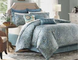 california king bedspreads. Awesome Pretty Cal King Comforter Sets California Bedding Throughout Intended For Cheap Decorations 4 Bedspreads E