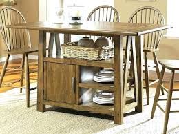 kitchen bar table with storage kitchen table with storage bar height kitchen tables storage kitchen for