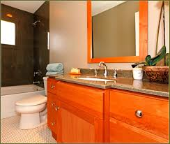 Refinishing Oak Cabinets Without Stripping Cabinet 51046 Home