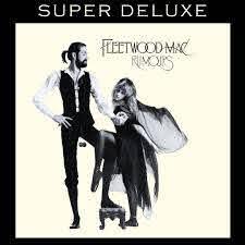 Rhiannon (Live 1977) by Fleetwood Mac ...
