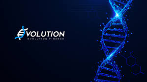 Coinx is a fincen registered money services business (msb) holding valid money transmitter licenses for money transfer business. Evolution Finance Crypto Lending With Non Inflationary Farming And Wrapped Coins Bitcoin Blockchain Crypto Defi Dlt And Web 3 0 News
