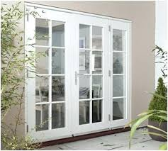 french door sidelights patio french doors with sidelights single french door with sidelights that open