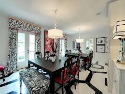 dining room decorating ideas black table table centerpiece ideas dining table
