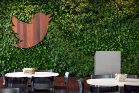 twitter san francisco office. Twitter (Follow Us Btw) Is Another Of Those Companies Based Out In San Francisco. Below You Can Enjoy Some Shots From Their Campus! Francisco Office