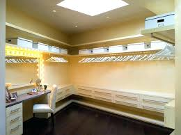 lights for closets dressing room closet contemporary with box storage image by code 4 fresh lighting lights for closets