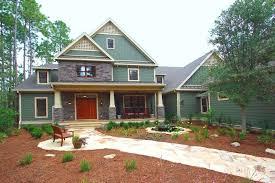 palm harbor manufactured homes floor plans elegant modular home plans pa luxury modular home plans best