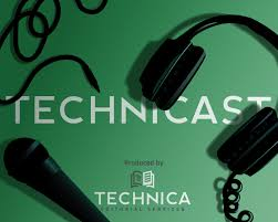 Media - Technica Editorial Services