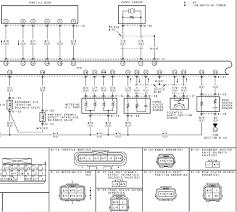 oxygen sensor wires rx8club com beautiful wiring diagram carlplant bosch universal o2 sensor 4 wire at Denso Oxygen Sensor Wiring Diagram