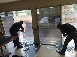 contact joe s mobile tint today by calling 559 474 7238 or emailing us at joe joesmobiletint com to learn more about the commercial window services