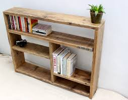 recycled wood furniture ideas. 18 amazing diy reclaimed wood projects you can get ideas and inspiration from recycled furniture