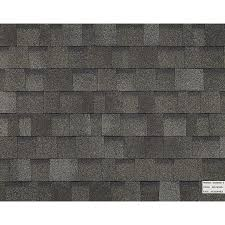 owens corning architectural shingles colors. Shop Owens Corning Duration 24 6 Sq Ft Driftwood Laminated Architectural Shingles Colors C