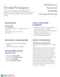 Unusual Bcom Graduate Fresher Resume Format Photos Example Resume