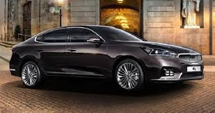 2018 kia amanti. interesting kia 2018 kia cadenza was originally launched in 2010 as the successor of  amanti as time went by this new model have conquered market  with kia amanti release date u0026 price  2019