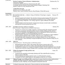 Resume Format Free Download In Ms Word 2007 Resume Format In Ms Word Resume Templates Microsoft Tags With Free 54