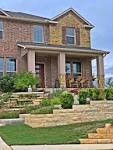 Lakeway, Texas} Sweetwater neighborhood | Lakeway, Texas | House ...