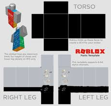 If minecraft and lego had a kid, it do be roblox. Pants Temp Roblox Create Shirts Templates