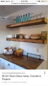 18 best Built In Refrigerator Wall images on Pinterest | Home ...