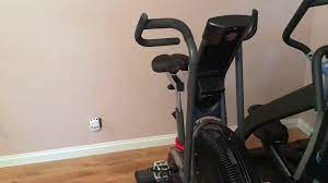 Replacement car seats are available with adjustable seat heights and partitions so as to allow users to make use of them in a customized. Schwinn Stationary Bike Seats Bike Seat Stationary Bike Upright Bike