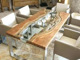 reclaimed wood kitchen table wooden dining room tables rustic reclaimed wood for dining room table add reclaimed wood kitchen table