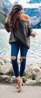 Best 25 Fashion Trends Ideas On Pinterest Fall Fashion Trends