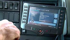 US Trucking: Electronic logging device enforcement to be 'phased in ...