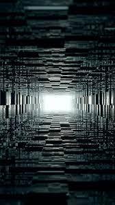 3D Abstract Dark Phone Wallpapers - Top ...