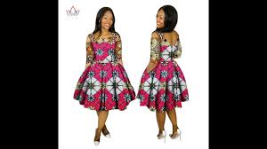 African Fashion Designers 2019 African Designs Dresses 2018 Latest Incredible Beautiful
