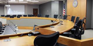 Image result for council