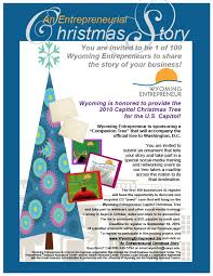 Christmas Tree Shop Taylor Mi  Home Design InspirationsThe Christmas Tree Store Flyer