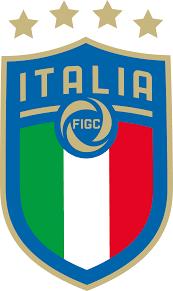 Italian Logos Italy National Football Team Wikipedia