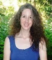 Quantum-Touch Practitioner Melanie Woods